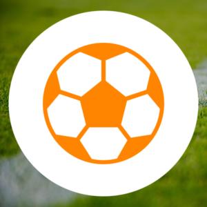 Indoor Soccer – 60 Minuten