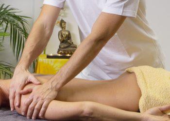 massage-2768832_1280